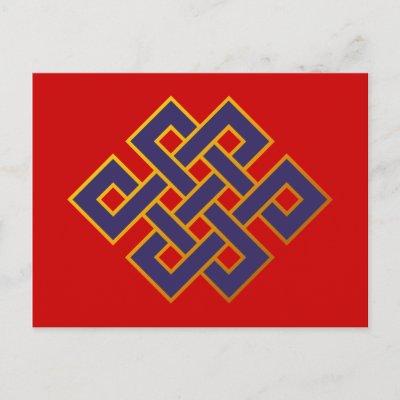 Buddhist Symbol For Karma Buddhist Symbol For Karma