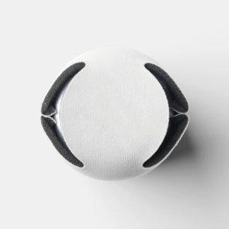 Mandala Cooler