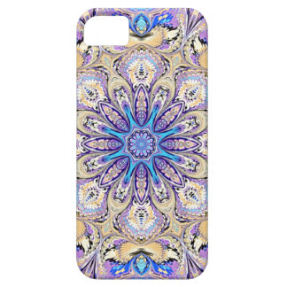 Mandala iPhone 5 Case