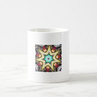 Mandala Mug - Lighthearted