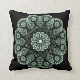 Mandala Pillow - Mandala jastuk
