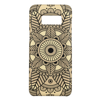 Mandala Satu Case-Mate Samsung Galaxy S8 Case