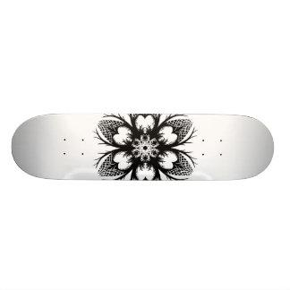 mandala skate boards
