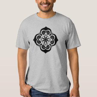 mandala t shirts
