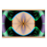Mandala Tender Skin Posters