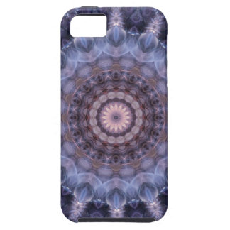 Mandala Time for Romantic created by Tutti Case For The iPhone 5