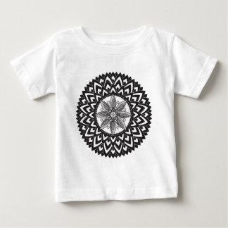 Mandala--val Tshirts