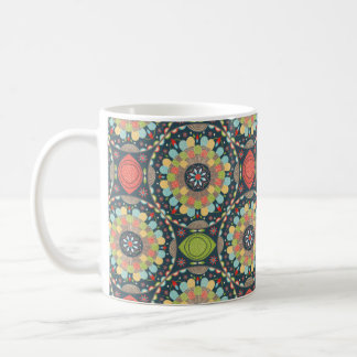 Mandalas Coffee Mug
