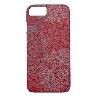 Mandalas iPhone 8/7 Case
