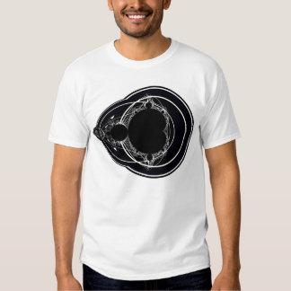 Mandelbrot Shirt