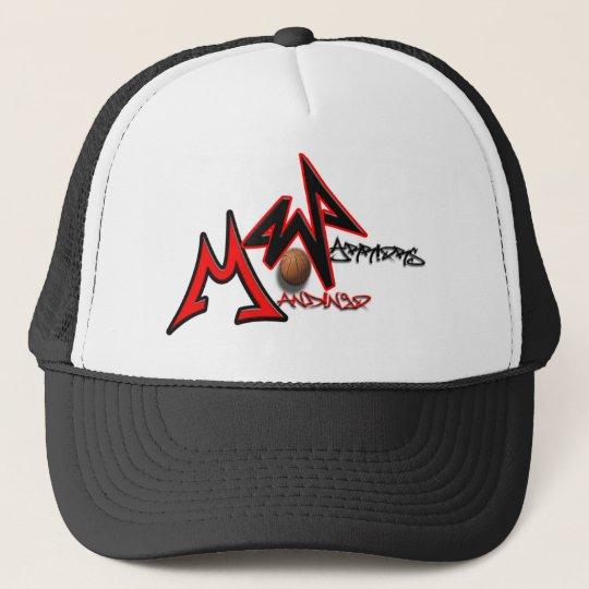 Mandingo Warriors Cap