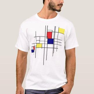 mandrian2011 T-Shirt
