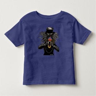 Mandrill Madness cokes Tee Shirts