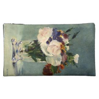 Manet Art Cosmetics Bags