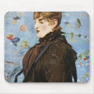 Manet | Autumn , 1882 Mouse Pad