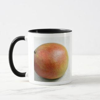 Mango For use in USA only.) Mug