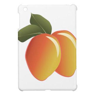 Mango Fruit iPad Mini Case