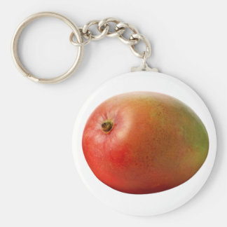 Mango Key Ring