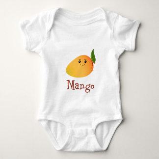 Mango Tshirt