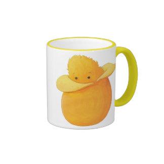manguito mug