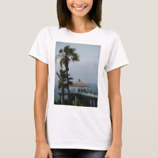Manhattan Beach, California T-Shirt