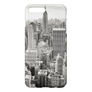 manhattan iPhone 7 plus case