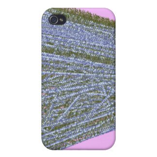 Manhattan Speck Case Covers For iPhone 4