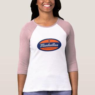 *Manhattan Tshirts