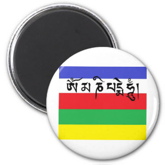 mani magnets