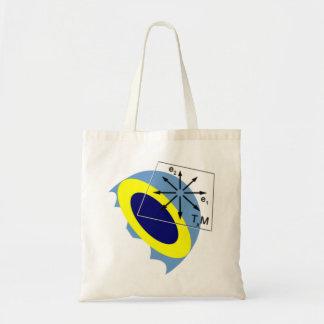 Manifold Canvas Bags