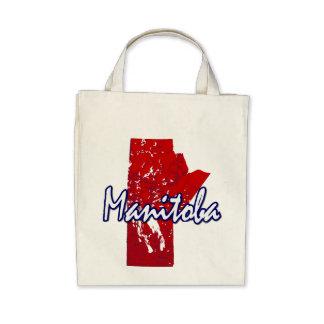 Manitoba Bags