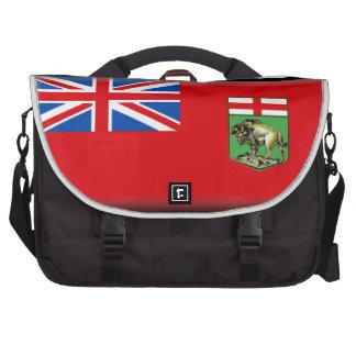 Manitoba Laptop Bags