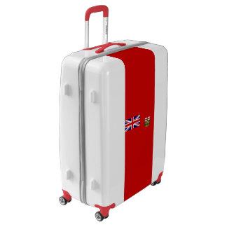Manitoba Ugobags Luggage