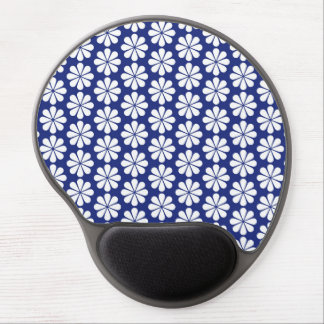 Manly Funny Creative Excellent Gel Mouse Pad