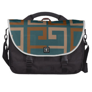 Manly Tone Tile Laptop Bags