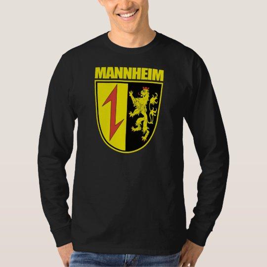 Mannheim T-Shirt