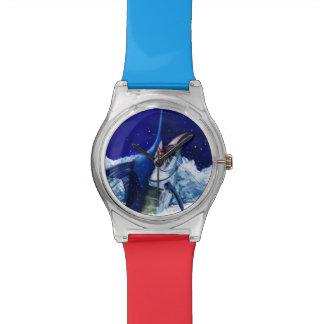 Manny Fun Watch