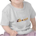 manny pacquiao bisaya t shirt