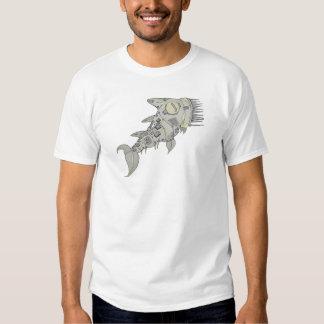 Manny T Shirts