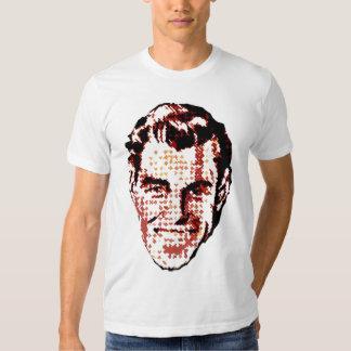 manny tee shirt