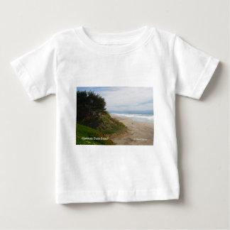 Manresa State Beach California Products T-shirts