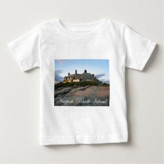 Mansion in Newport Tshirt