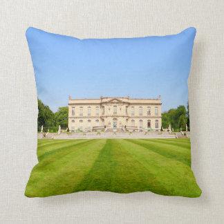 Mansion Lawn Cushions