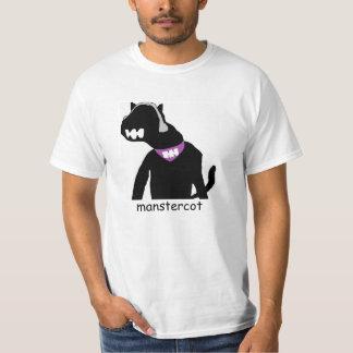 Manstercot T-Shirt