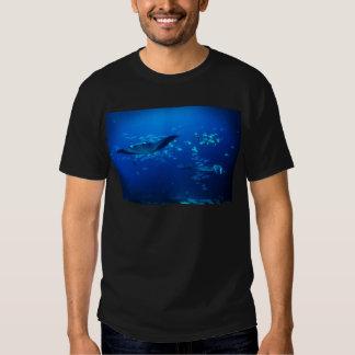 Manta Rays T Shirt
