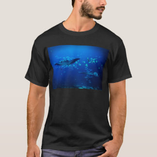 Manta Rays T-Shirt