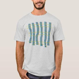 Mantel T-Shirt