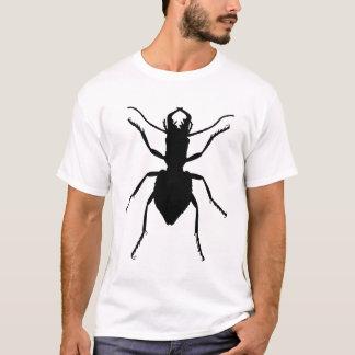 Manticora tuberculata T-Shirt