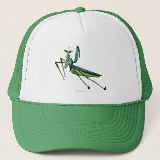 Mantis Classic Trucker Hat