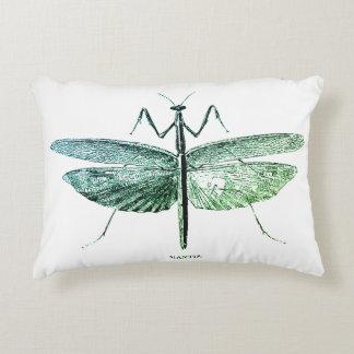 Mantis Pillow
